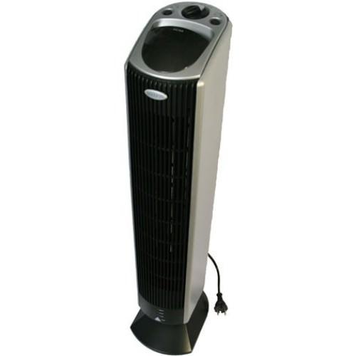 Очиститель воздуха Maxion LTK288