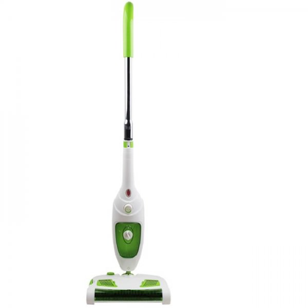 Паровая швабра Mega 7 X7 Steam Cleaner Sweeper