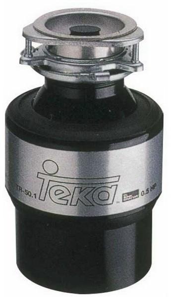 Измельчитель отходов No 4 TEKA TR 50.2