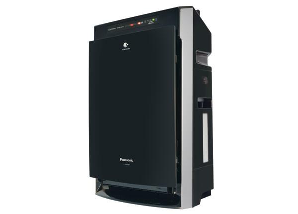 Очиститель воздуха Panasonic F-VXH50