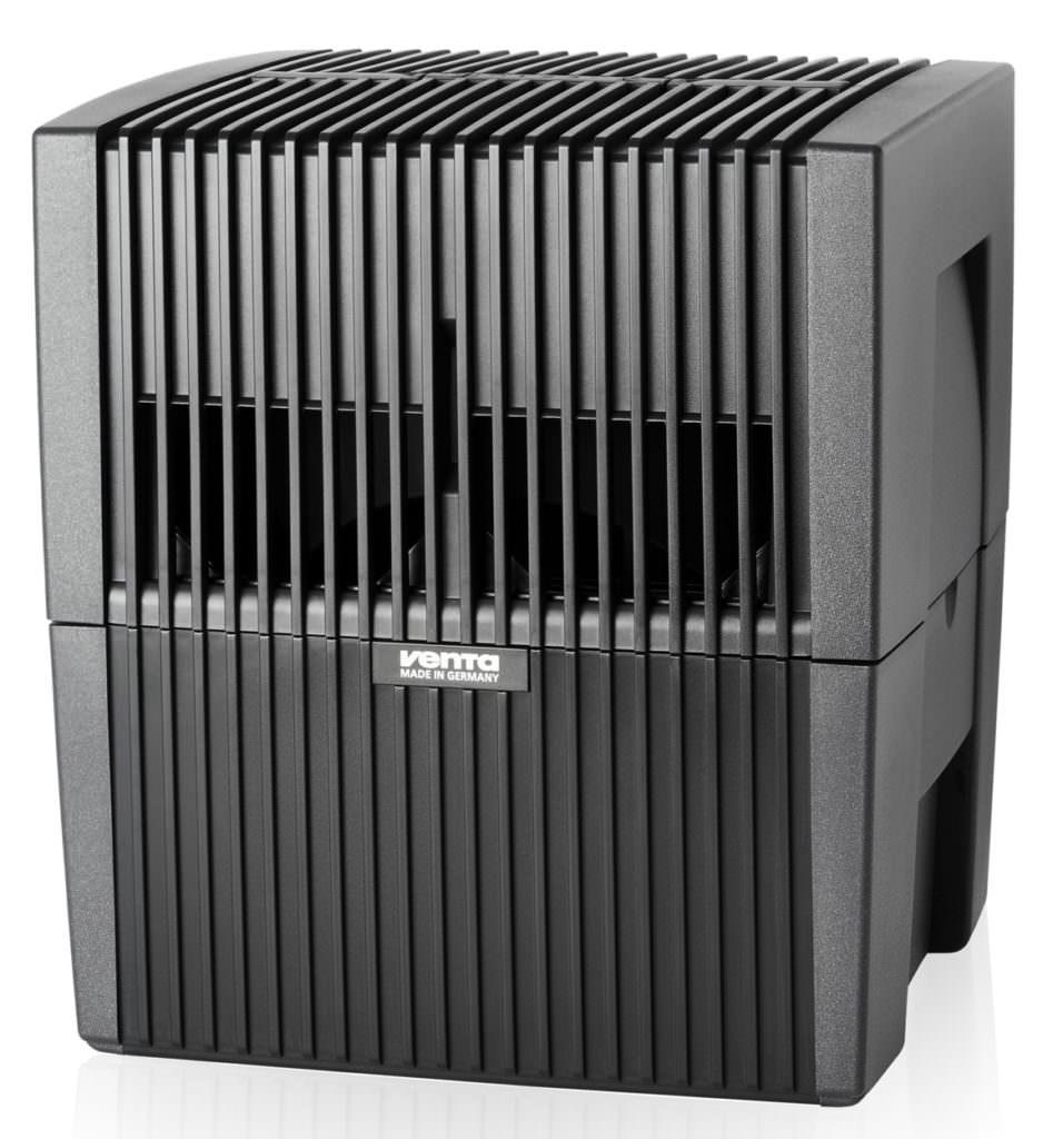 Очиститель воздуха Venta LW25