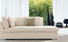 Особенности чистки мягкой мебели в домашних условиях