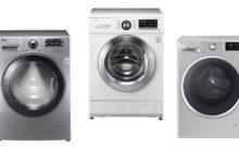 Рейтинг лучших стиральных машин по качеству 2020 года
